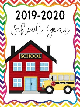 School begins clipart picture library stock Claxton Elem / Homepage picture library stock