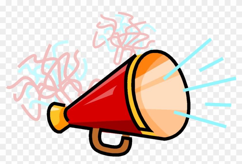 School begins clipart picture free download Short Cheer Sign Ups Will Begin Monday - School Spirit Clip ... picture free download