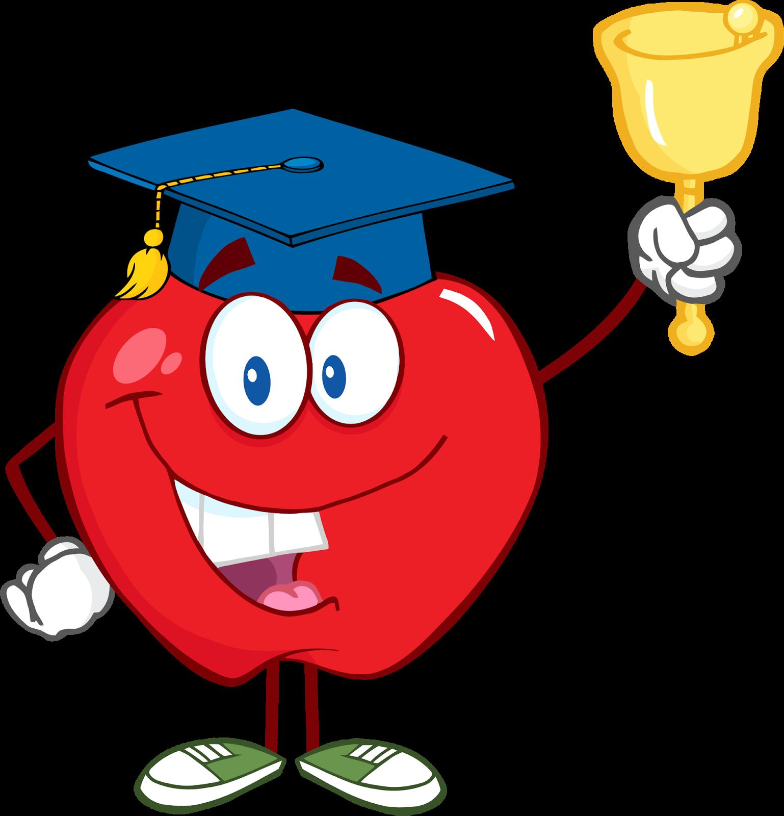 School bell clipart vector transparent download Opening Hours | Dalserf Primary School vector transparent download