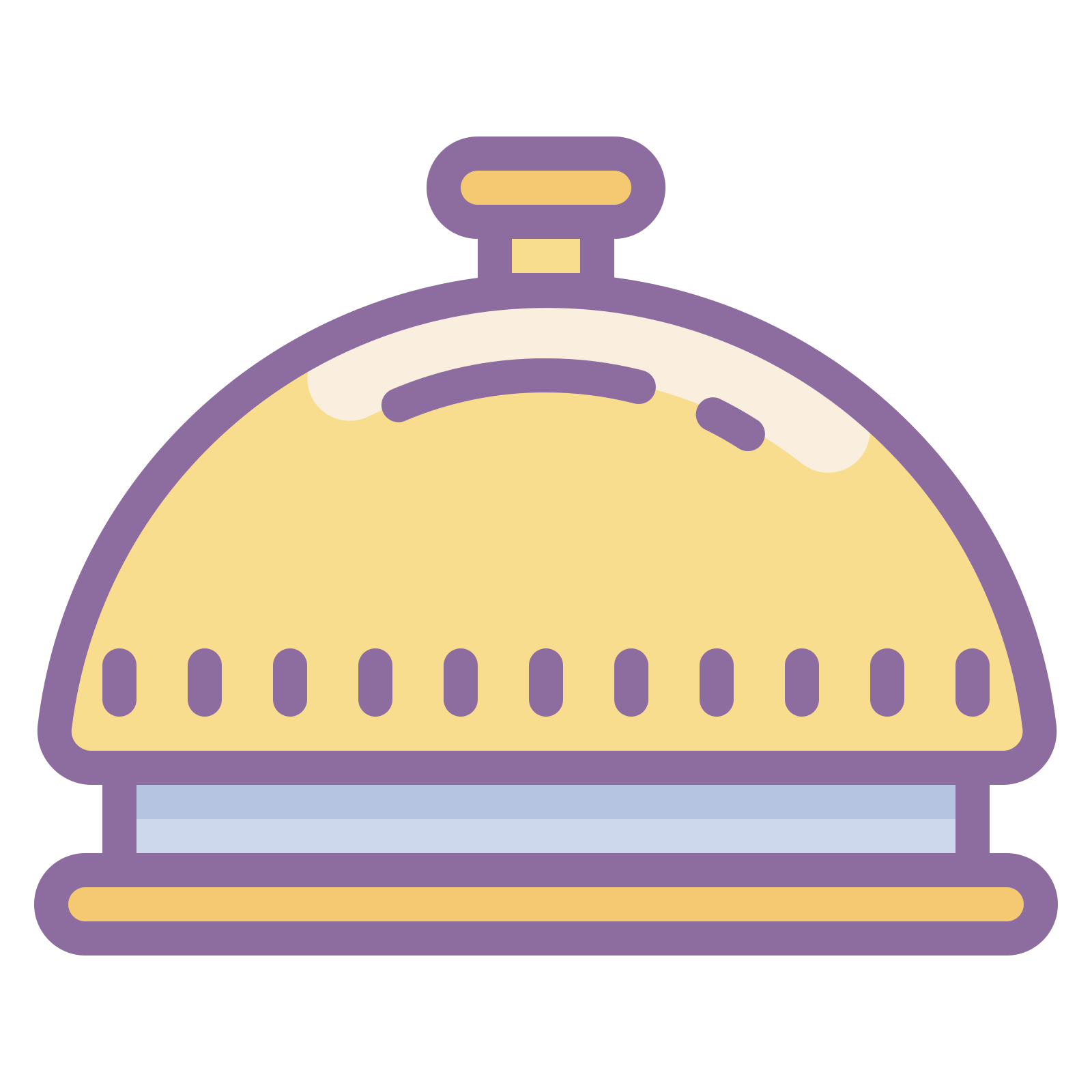 School bell clipart vector freeuse download  vector freeuse download