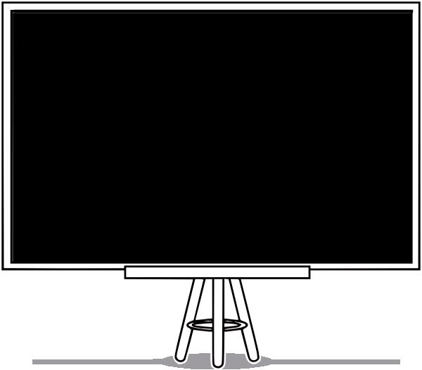 School blackboard clipart svg free download 28+ Collection of Blackboard Clipart Black And White | High quality ... svg free download
