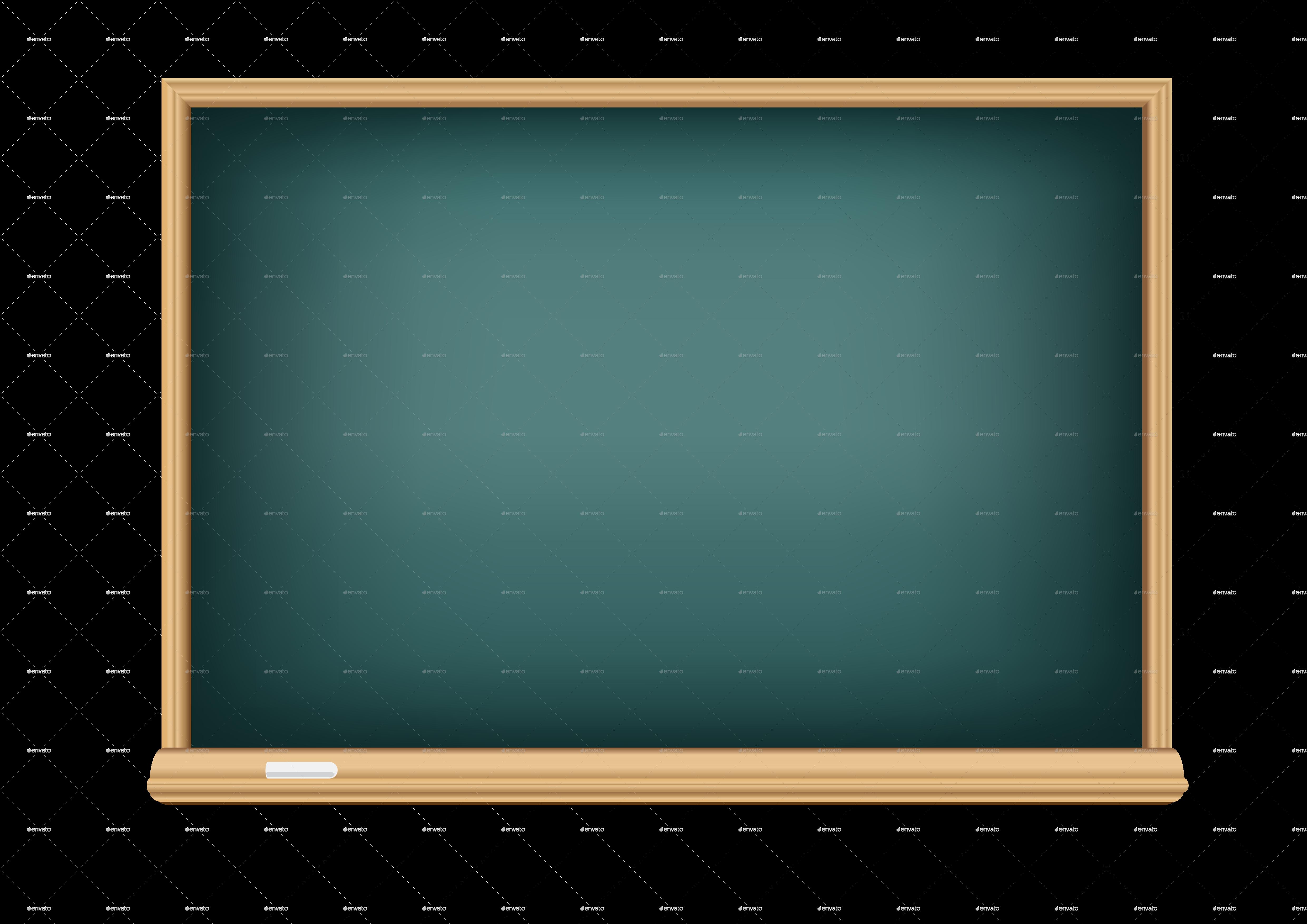 School blackboard clipart clip art black and white library blackborad - Tier.brianhenry.co clip art black and white library