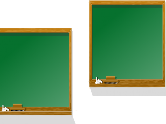 School blackboard clipart clip art download 19 Blackboard clipart HUGE FREEBIE! Download for PowerPoint ... clip art download