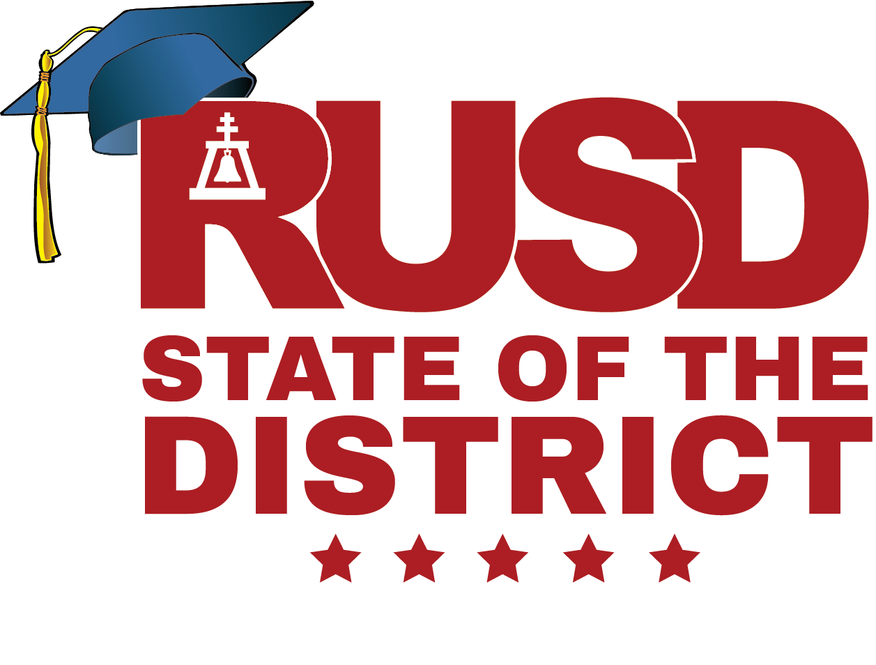 School board meeting clipart banner free stock State of the District Scholarship - Riverside Unified School District banner free stock