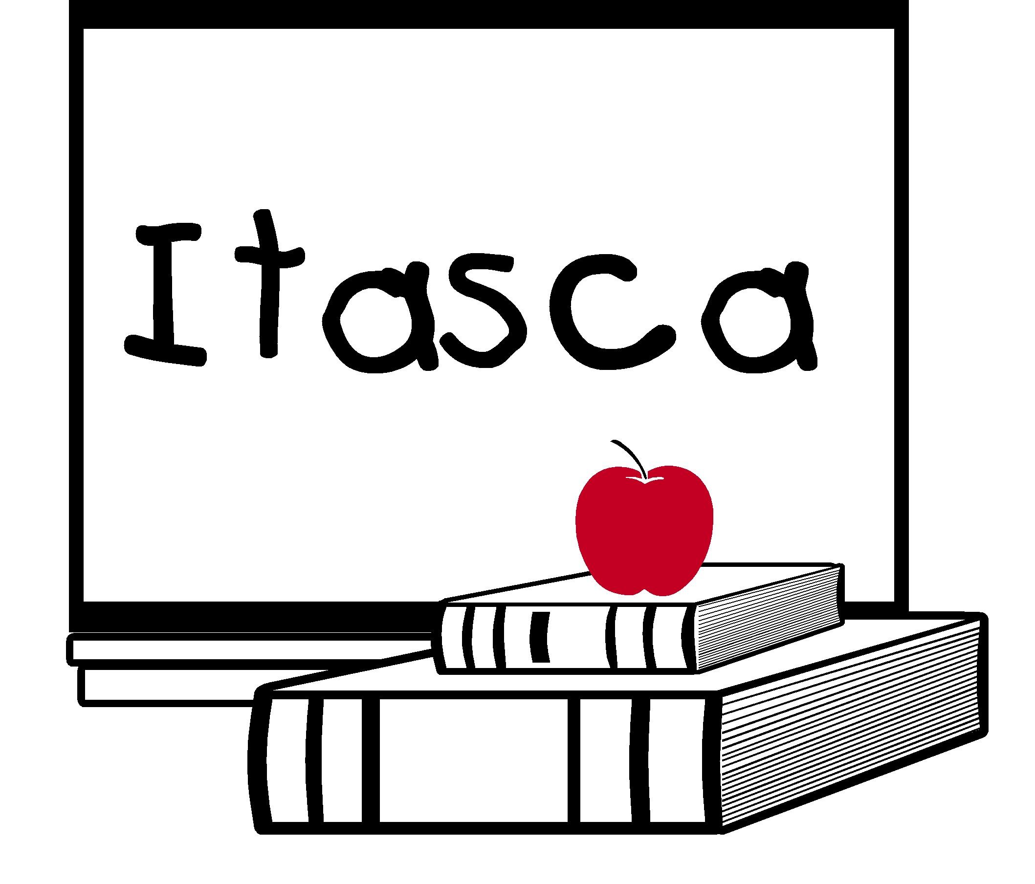 School board meeting clipart svg download Notice of School Board Vacancy - Itasca School District 10 svg download