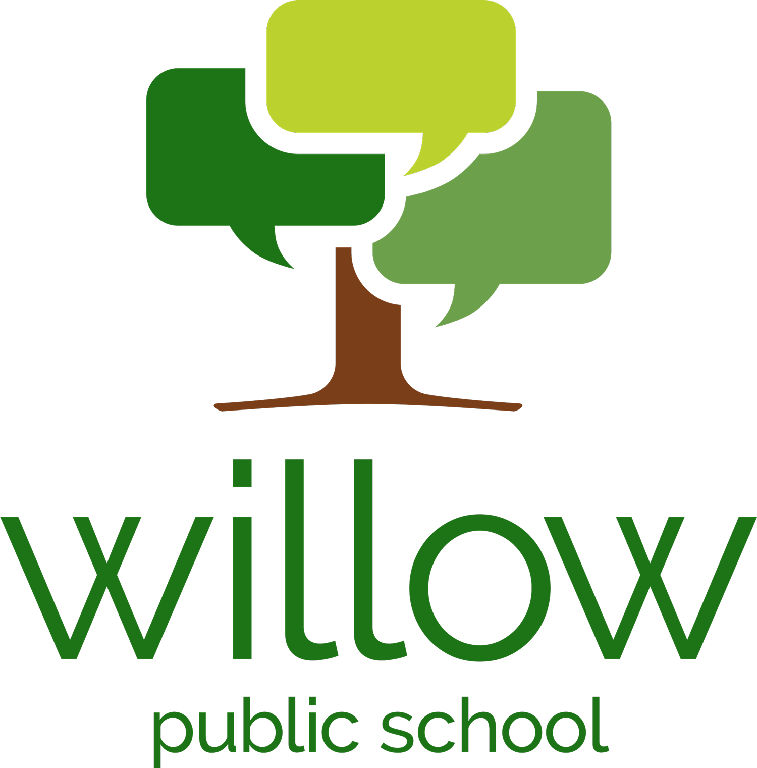 School board meeting clipart clip library download Board Meeting — Willow Public School clip library download