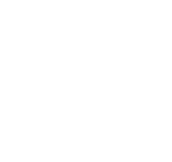 School border clipart black and white clipart royalty free download School Border Clipart Black And White | Clipart library - Free ... clipart royalty free download