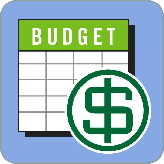 School budget clipart png transparent Budget clipart school budget, Budget school budget ... png transparent