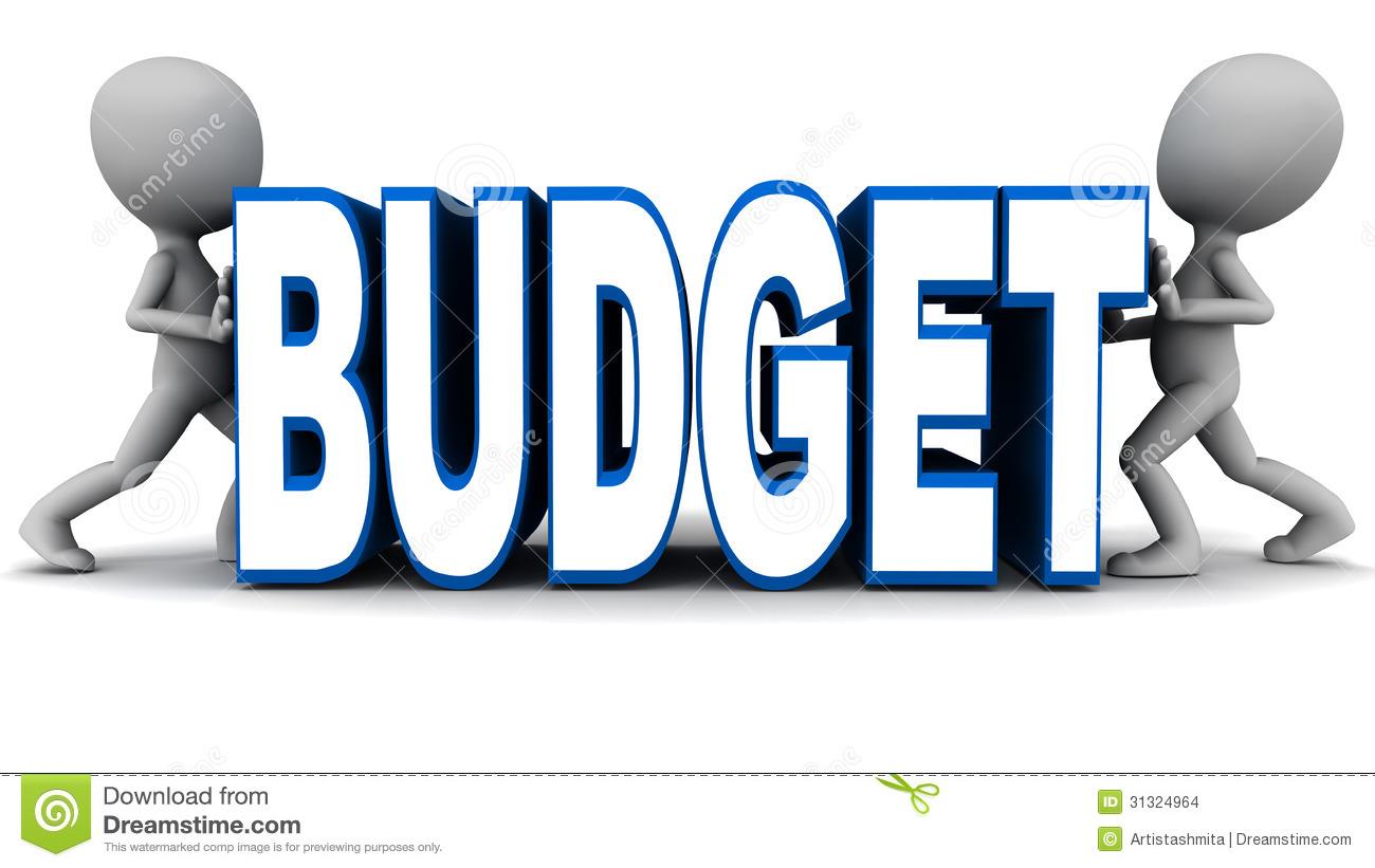 School budget clipart jpg transparent Budget Clip Art Free | Clipart Panda - Free Clipart Images jpg transparent