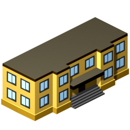 School building clipart png jpg royalty free library School building clipart png - ClipartFox jpg royalty free library