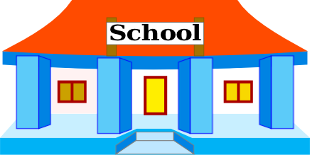School building clipart png clip art royalty free download School building clipart png - ClipartFox clip art royalty free download