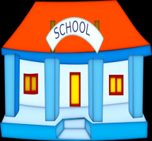 School building clipart png graphic transparent library School building clipart - ClipartFest graphic transparent library