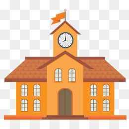 School building images clipart jpg royalty free School building clipart png 2 » Clipart Portal jpg royalty free