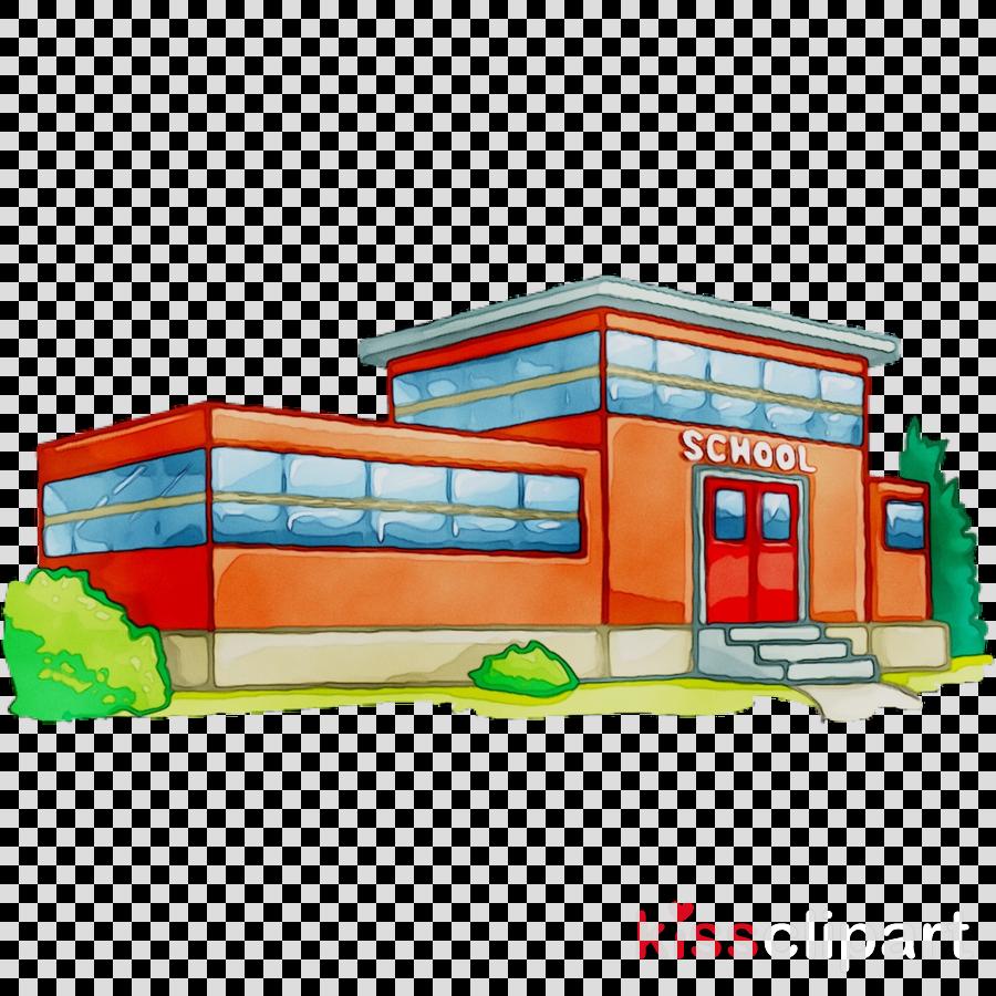 School building images clipart clipart transparent library School Building Cartoon clipart - School, Building ... clipart transparent library