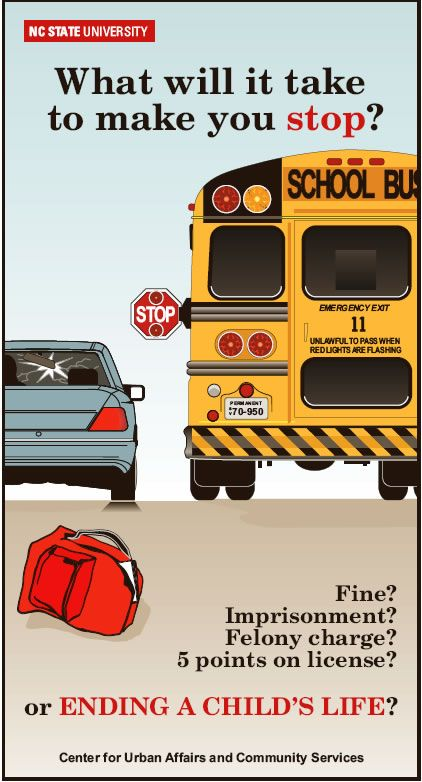 School bus flashing yellow light clipart image library library 17 Best images about School Bus on Pinterest | Buses, School house ... image library library