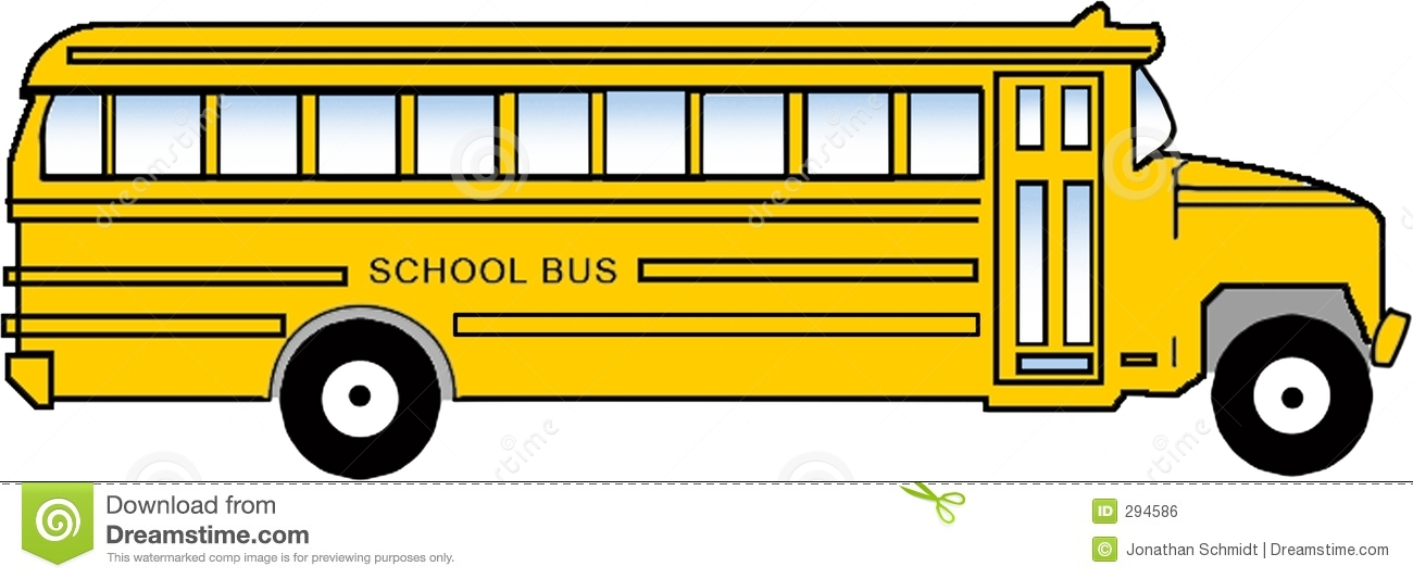 School bus flashing yellow light clipart clip freeuse stock Clipart yellow school bus - ClipartFest clip freeuse stock