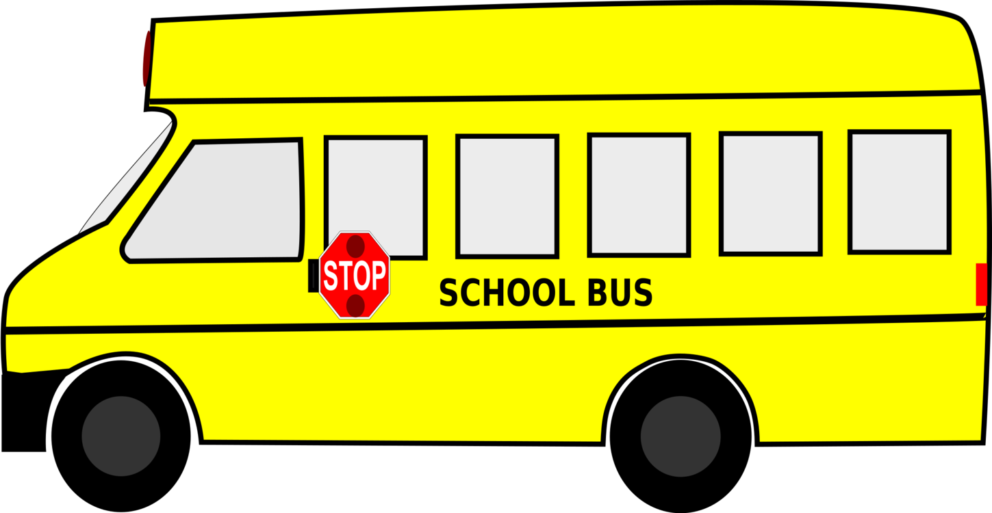 School bus front clipart graphic royalty free stock School bus traffic stop laws Download Computer Icons free commercial ... graphic royalty free stock