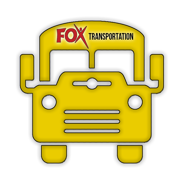School bus safety clipart clip free download School Bus Safety - Fox C-6 School District clip free download