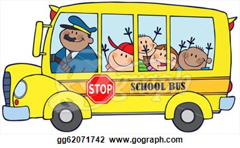 School bus superman clipart download Free Clip Art School Bus | Clipart Panda - Free Clipart Images download