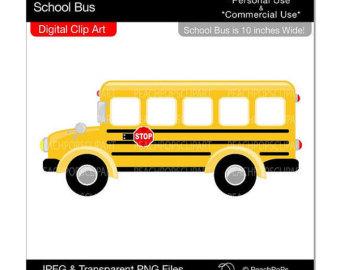 School bus superman clipart jpg transparent Free Clip Art School Bus | Clipart Panda - Free Clipart Images jpg transparent