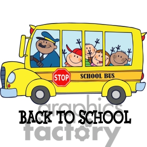School bus superman clipart svg freeuse School bus superman clipart - ClipartFest svg freeuse