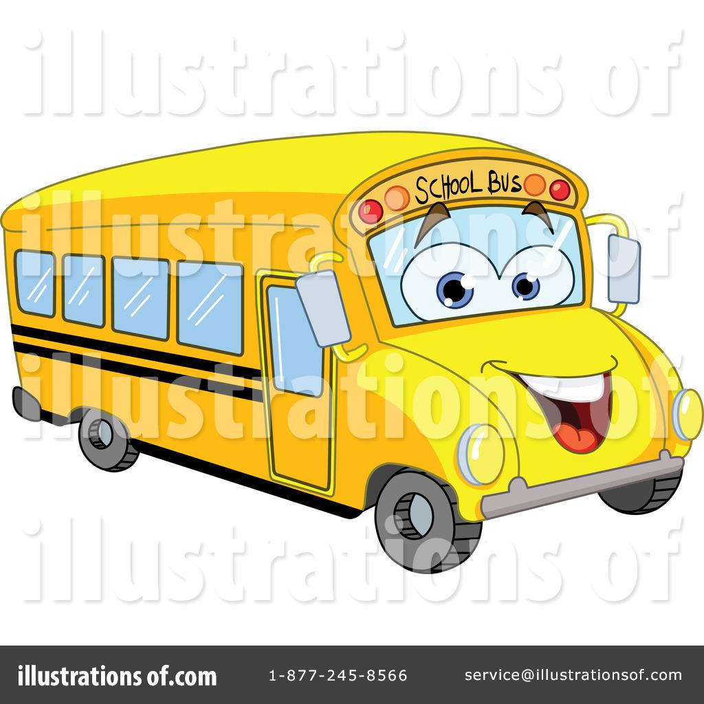 School bus superman clipart vector royalty free School bus superman clipart - ClipartFox vector royalty free