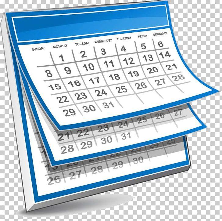 School calendar clipart free png stock Student Bozeman Public Schools Calendar School District PNG ... png stock