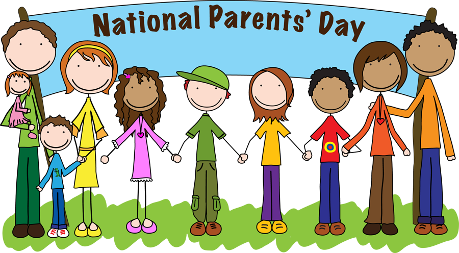 Star parent clipart image freeuse 28+ Collection of Annual Day Clipart | High quality, free cliparts ... image freeuse