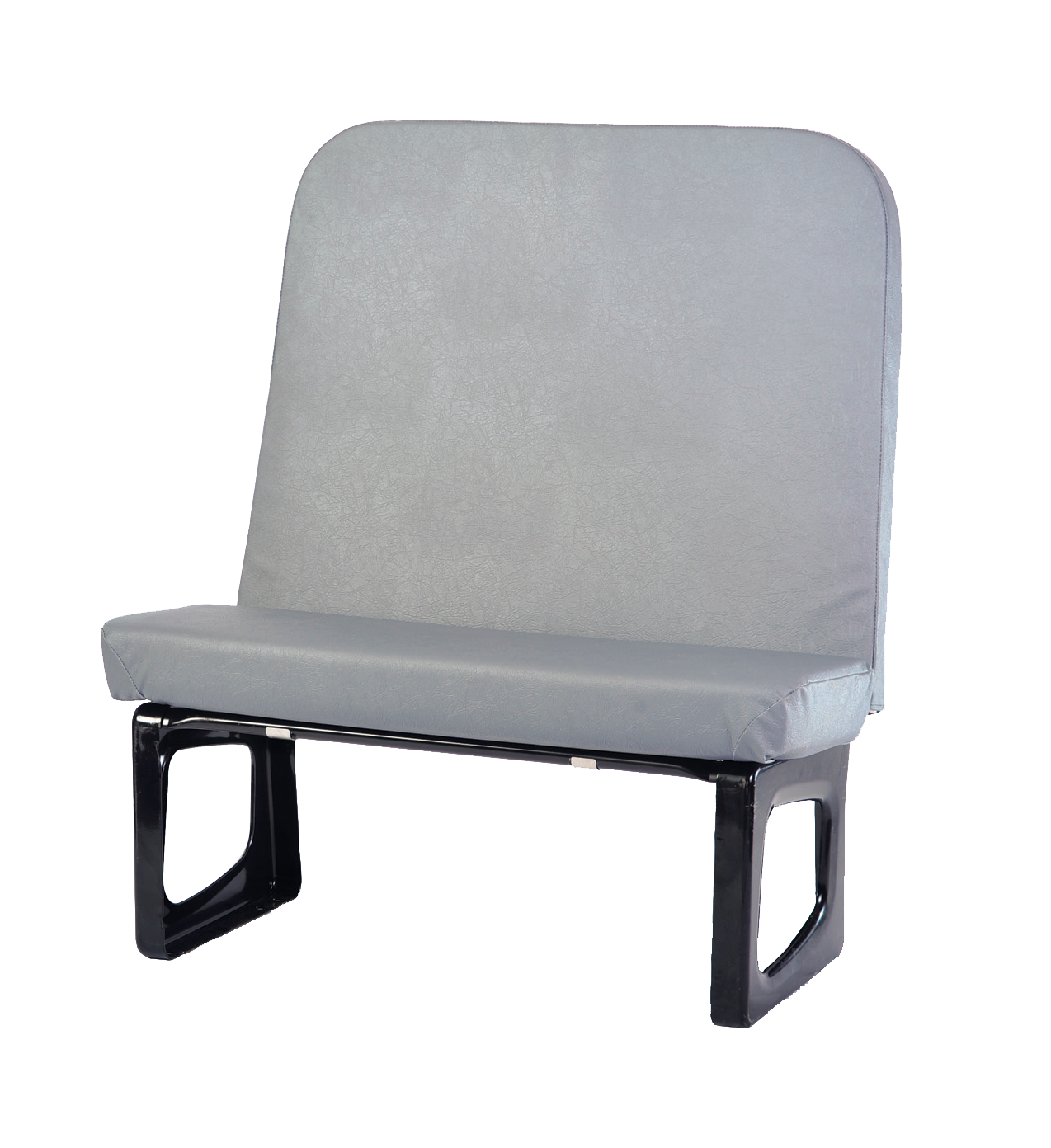 School chair clipart black and white banner stock Chair base clipart - Clipground banner stock