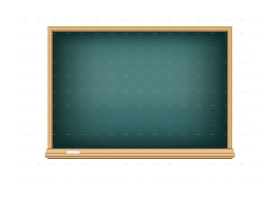 School chalk board clipart transparent library Chalk Board School Education - School Chalkboard Png ... transparent library