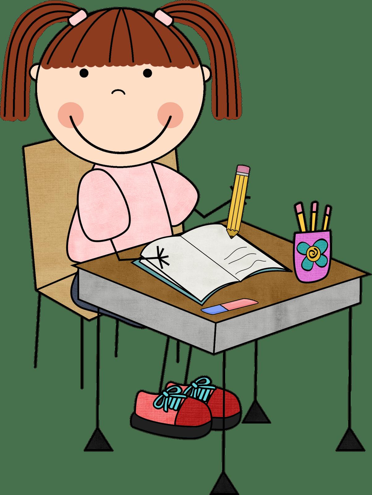School children writing clipart clip art library Description | Lyn Sirota Children's Books & Writing clip art library