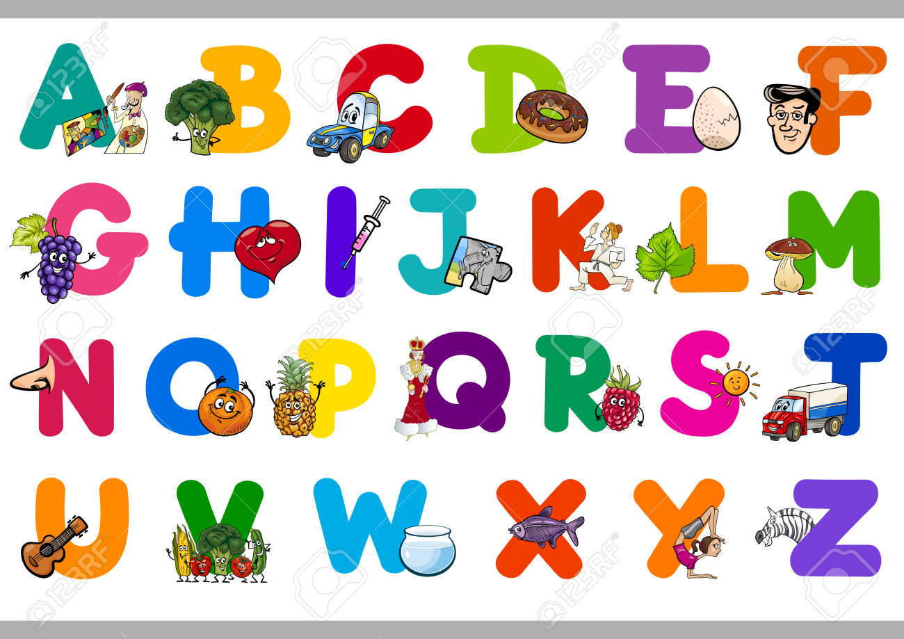 School children writing the alphabet clipart clip art library library X School Child Stock Photos Images. Royalty Free X School Child ... clip art library library