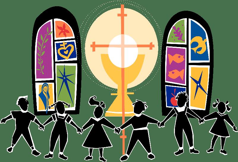 School chorus clipart jpg download Music Ministry - St. Philip the Apostle Catholic Church - Somerville, TN jpg download