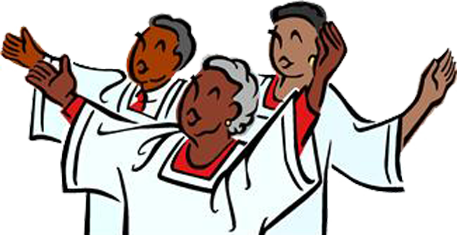 School chorus clipart freeuse stock Male Chorus Clipart | ClipArtHut - Free Clipart freeuse stock