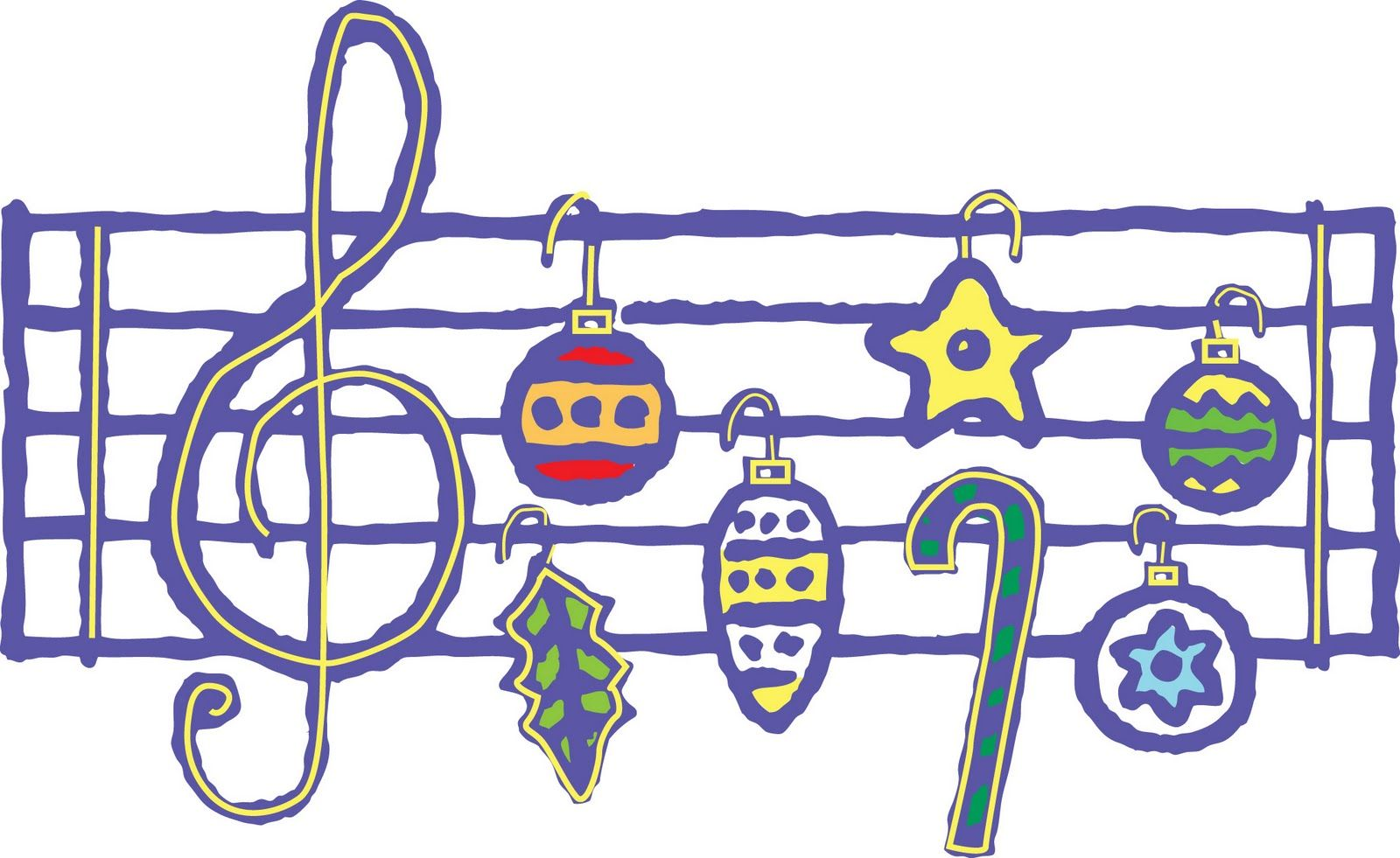 School christmas concert clipart png library library Belmont Hills Elementary School Holiday Concert Come and ... png library library