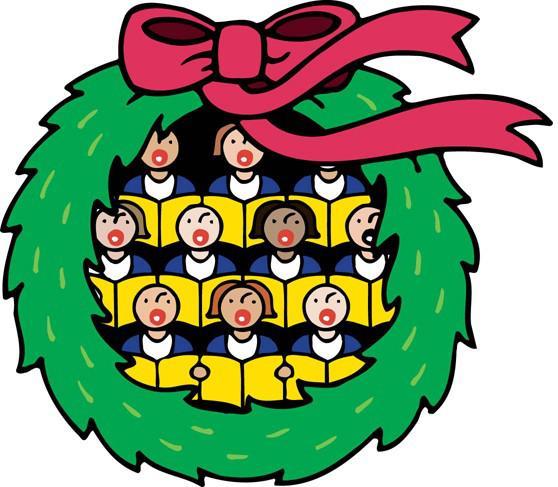 School christmas concert clipart clip art free News Archive - Annaheim School clip art free