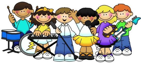 School christmas concert clipart png black and white Free Winter Concert Cliparts, Download Free Clip Art, Free ... png black and white