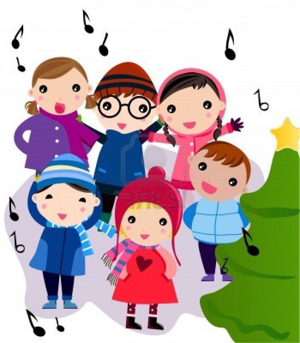 School christmas concert clipart clip royalty free stock HD School Winter Concert Clip Art Cdr » Free Vector Art ... clip royalty free stock