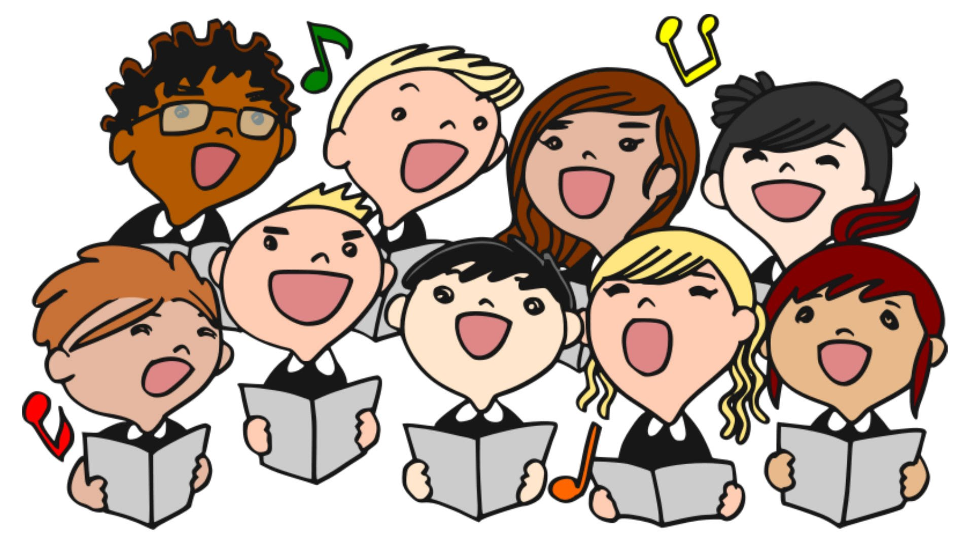 School christmas concert clipart clip art download Christmas concert clipart 2 » Clipart Station clip art download