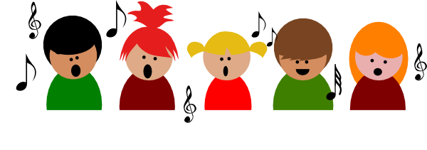 School christmas concert clipart freeuse library Holiday Concert Clipart | Free download best Holiday Concert ... freeuse library