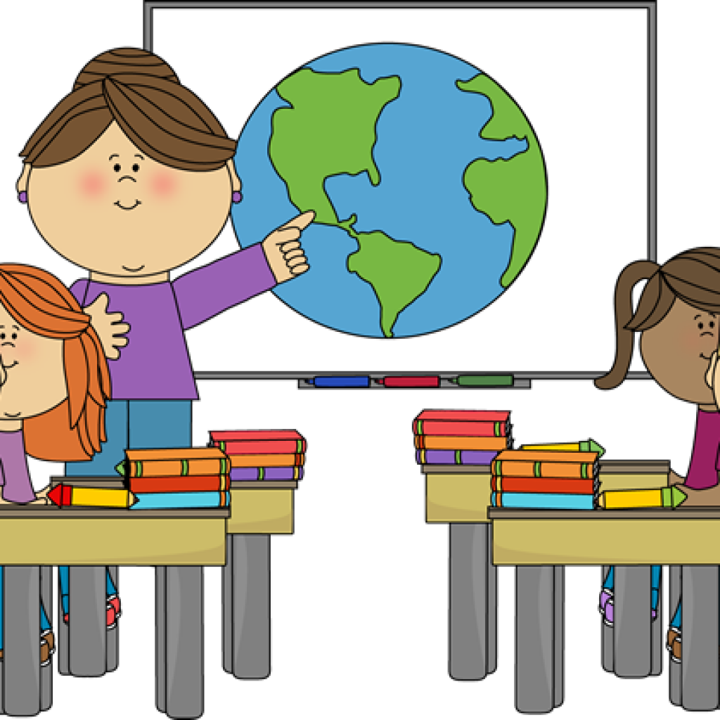 School class pictures clipart clip royalty free download School classroom clipart clipart images gallery for free ... clip royalty free download