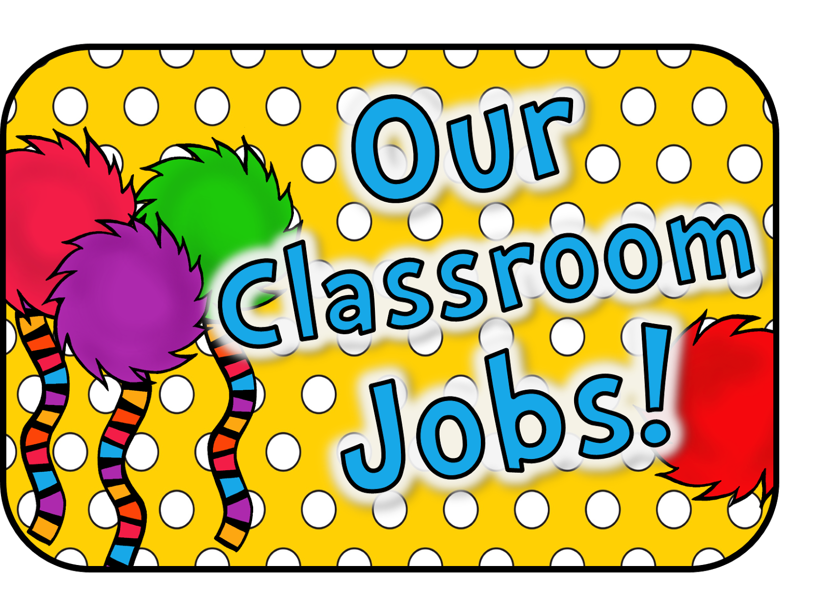 School cleaning clipart clip download Classroom Job Clipart | Free download best Classroom Job Clipart on ... clip download