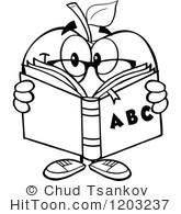 School clipart abc svg free stock Abc School Clipart - Clipart Kid svg free stock