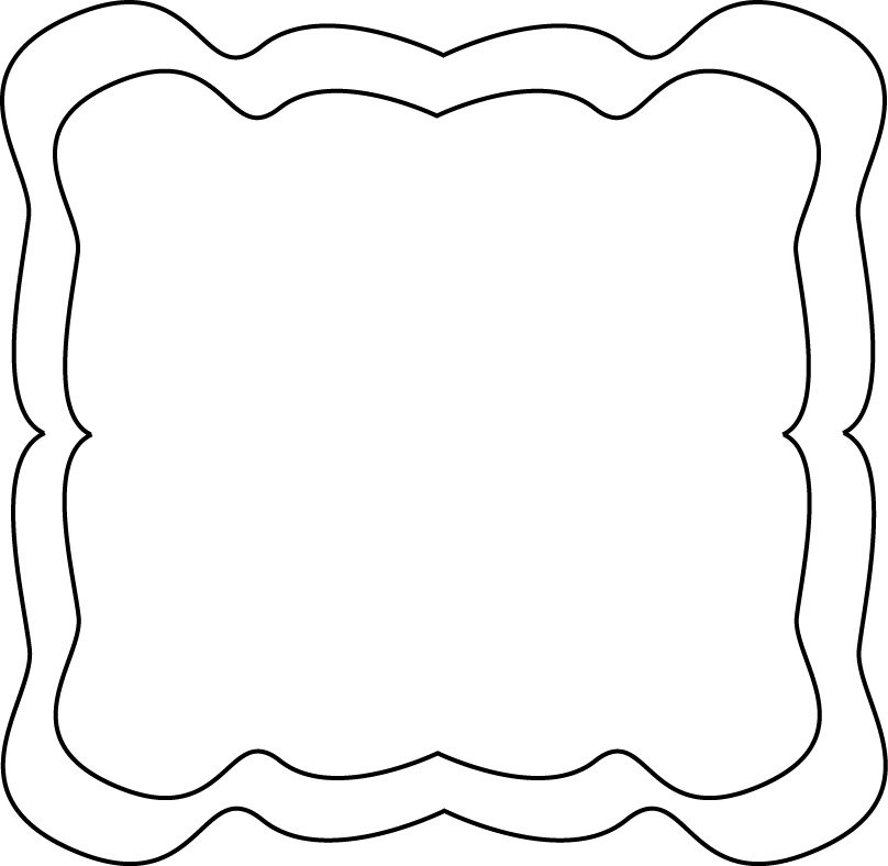School clipart borders and frames png freeuse stock School Border Clipart Black And White | Clipart Panda - Free Clipart ... png freeuse stock