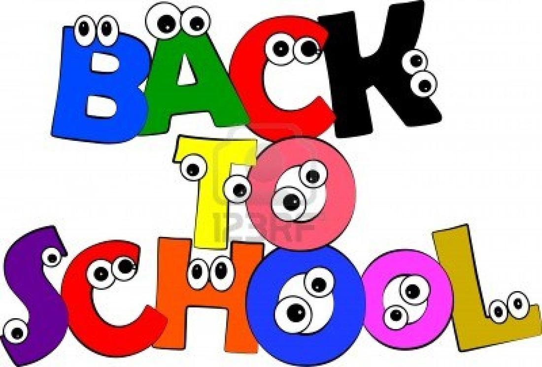 School clipart for facebook svg freeuse Back to school clipart for facebook - ClipartFest svg freeuse