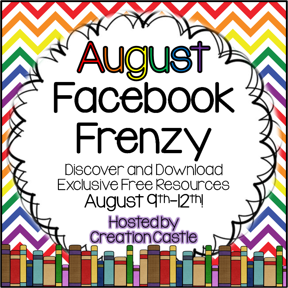 School clipart for facebook picture Back to school clipart for facebook - ClipartFest picture