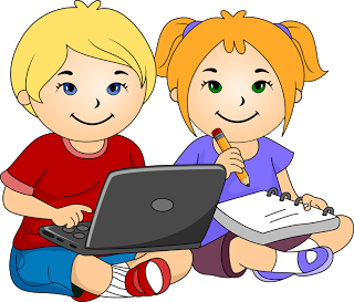 School clipart for facebook png stock Back to school clipart for facebook - ClipartFest png stock