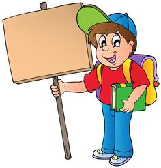 School clipart for facebook banner Back to school clipart for facebook - ClipartNinja banner