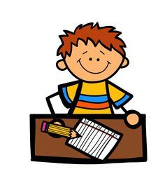School clipart for writing clip art library stock School clipart writing 3 » Clipart Portal clip art library stock