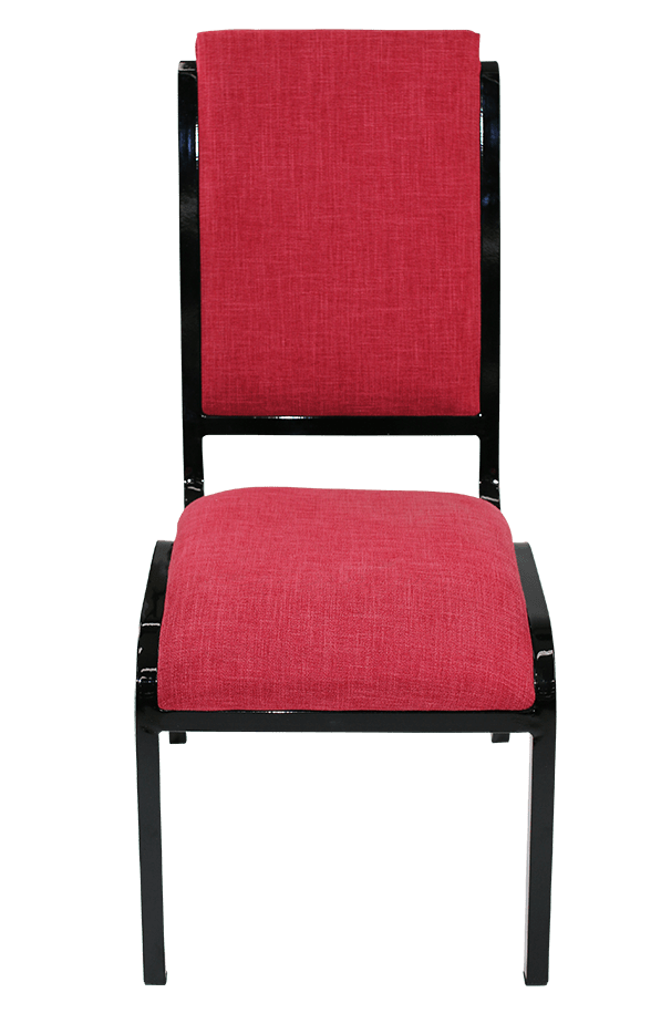 School clipart no background picture stock School chair red transparent background picture stock